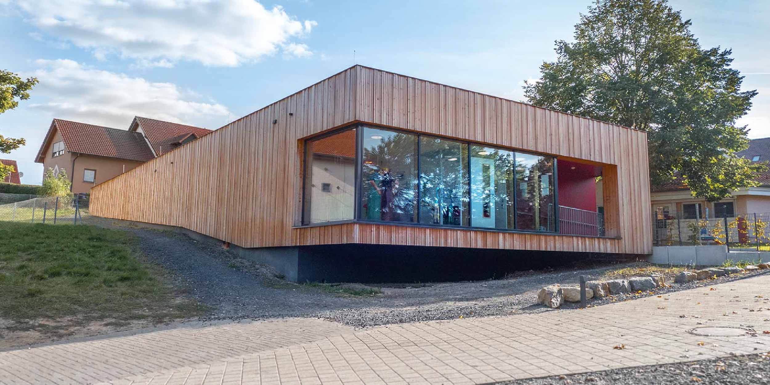 bauunternehmen_wingenfeld_gmbh_bauen_fulda_bad_salzschlirf_kindergarten_anbau
