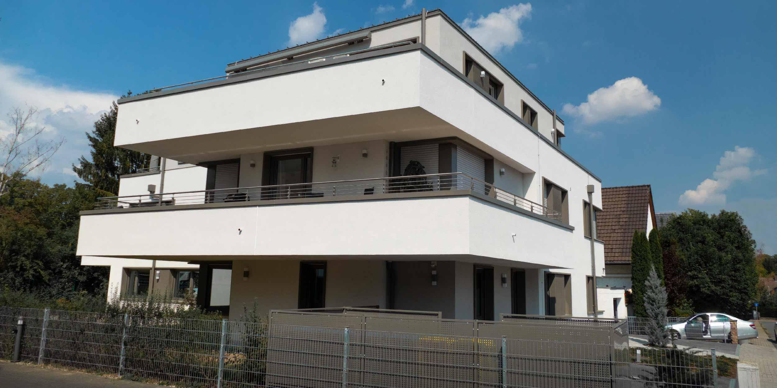 bauunternehmen_wingenfeld_gmbh_fulda_bauen_eschborn_mehrfamilienwohnhaus_rhein_main