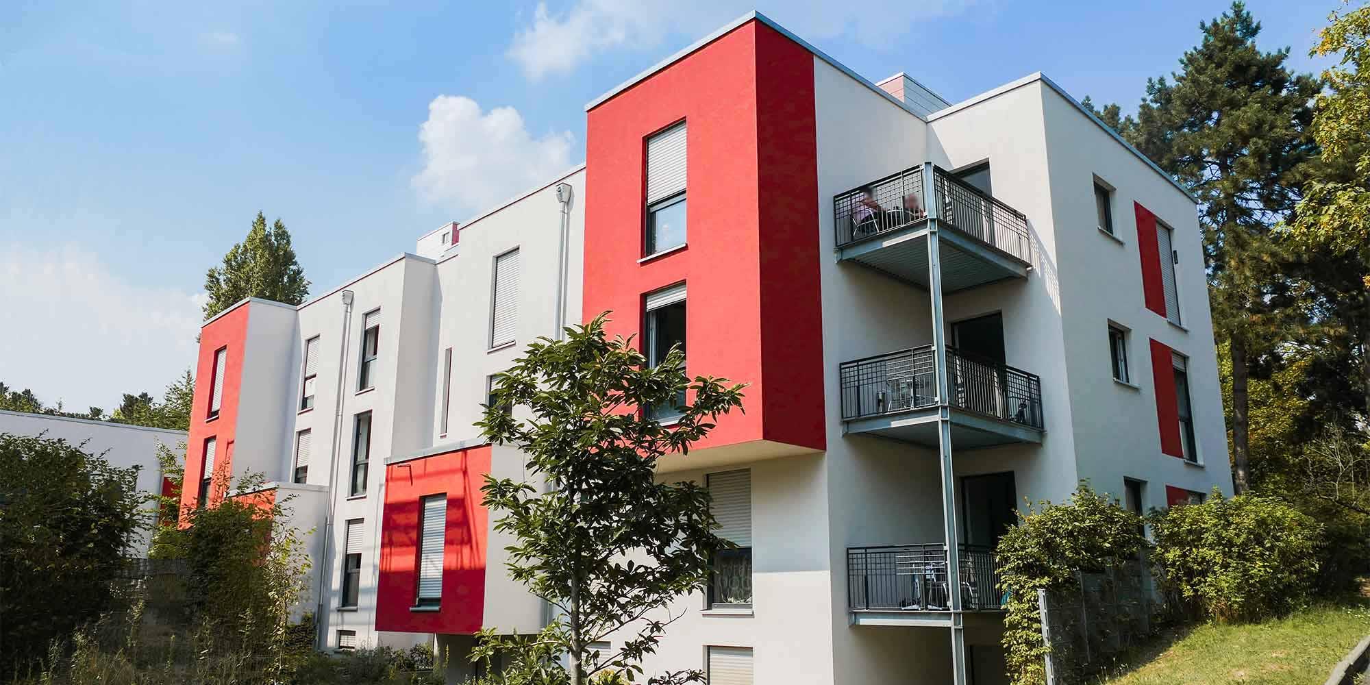 bauunternehmen_wingenfeld_gmbh_fulda_bauen_mfwh_frankfurt_mehrfamilienwohnhaus_rohbau_rhein_main